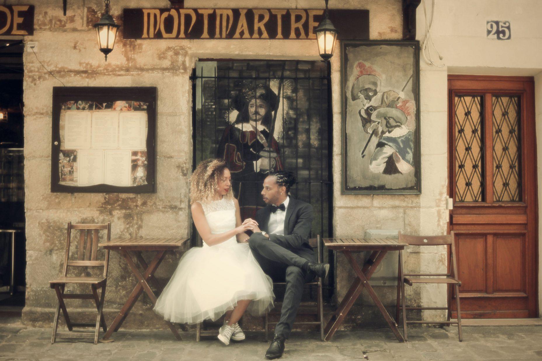 Linda et Rodney PPF WEDDINGS