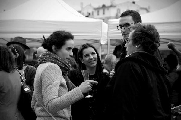 4 - VIN D'HONNEUR IMG_8356 balanced greys