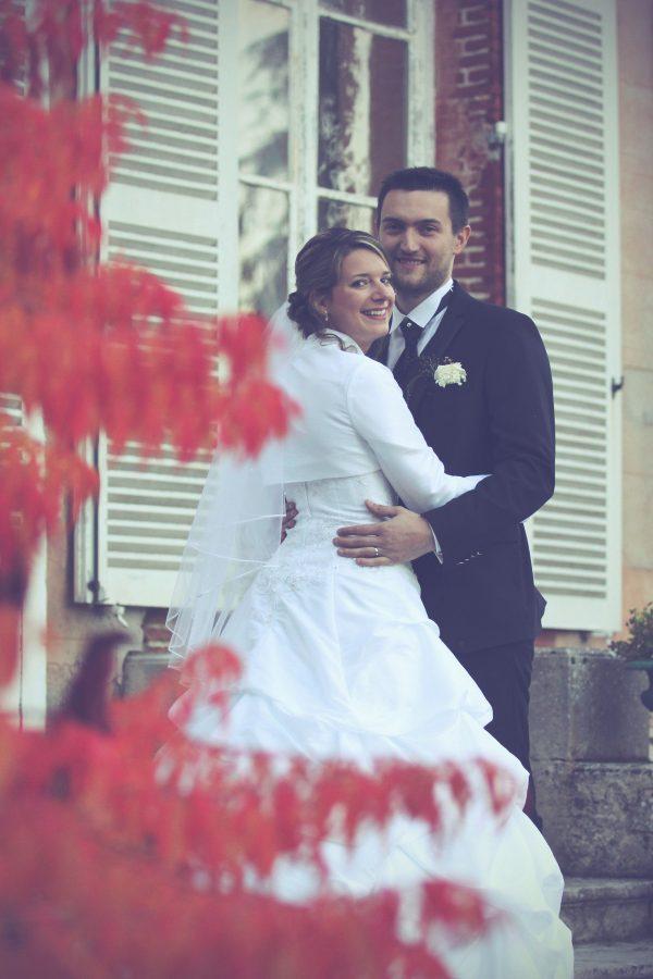 5 - COUPLE IMG_2796 PINK GLOW