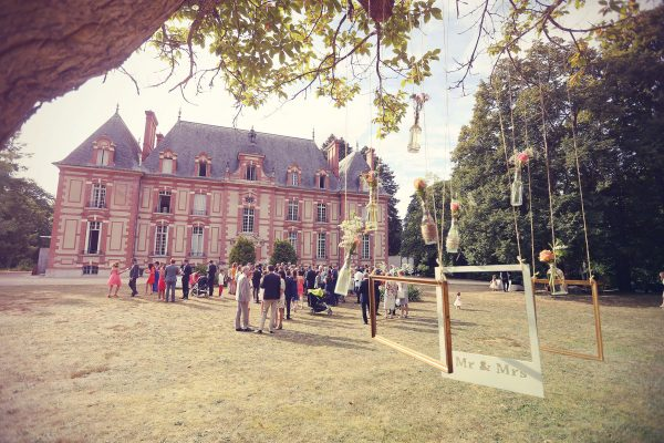 4 - VIN D'HONNEUR PPF_5792 filtre 5