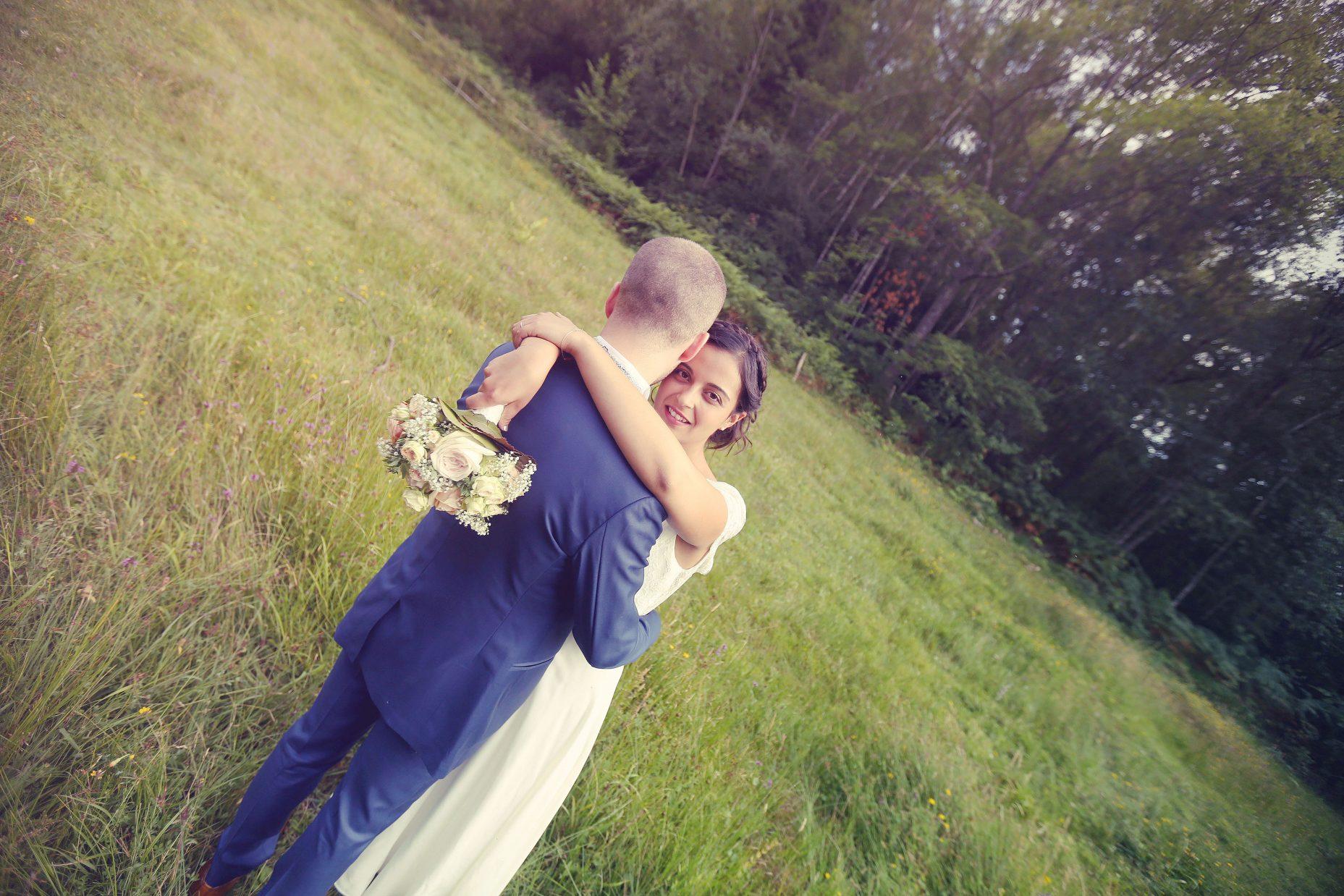 5 – COUPLE PPF_5875 filtre 5