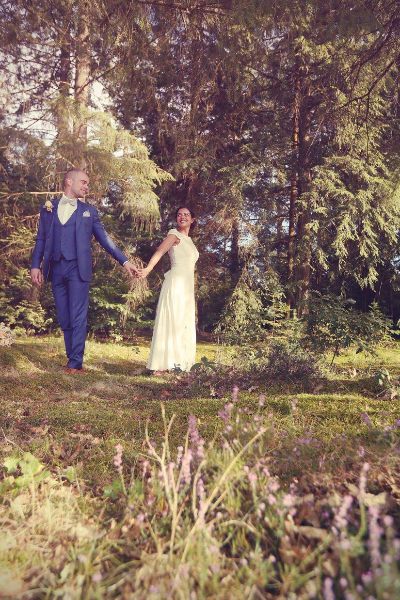 5 – COUPLE PPF_6025 filtre 5