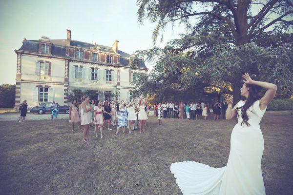 3 - COUPLE - VIN D'HONNEUR PPF_4939 PINK GLOW