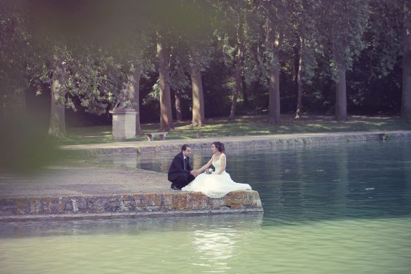 2 - COUPLE IMG_4111 filtre 5