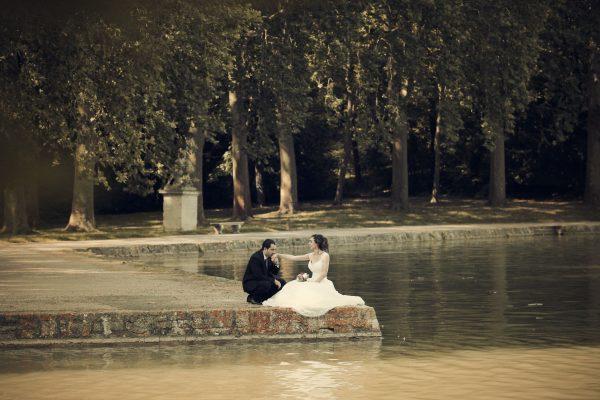 2 - COUPLE IMG_4113 golden memory