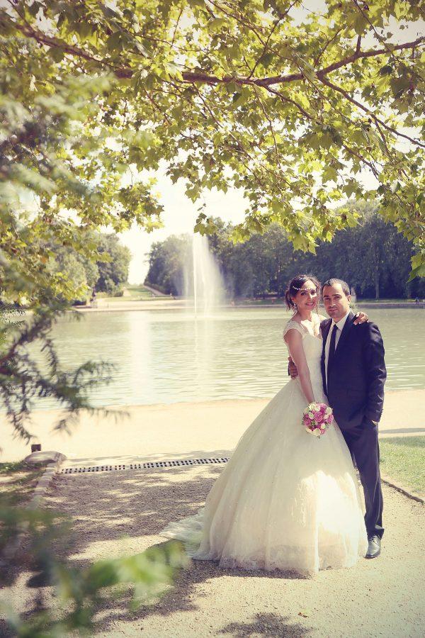 2 - COUPLE PPF_4439 filtre 5