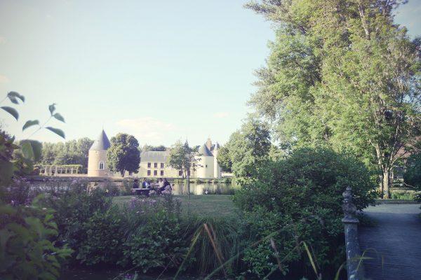 4 - VIN D'HONNEUR PPF_1125 filtre 5