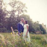 5 - COUPLE PPF_5863 filtre 5