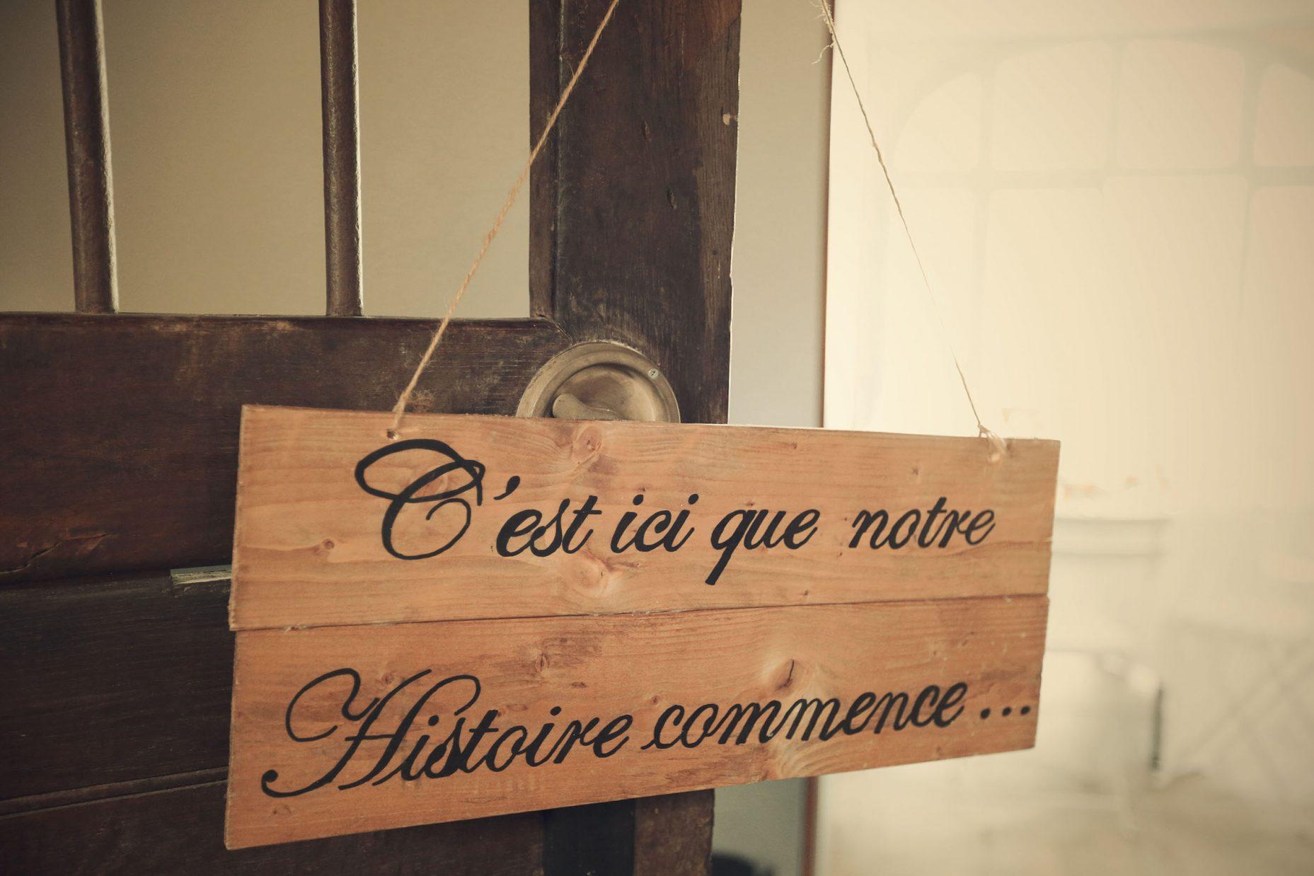 6 – VIN D'HONNEUR 2S1A7405 GOLDEN MEMORY