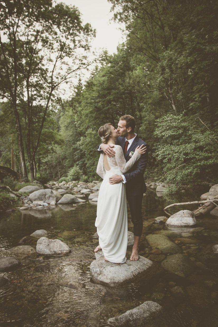 3 – COUPLE IMG_9105 VINTAGE WASH