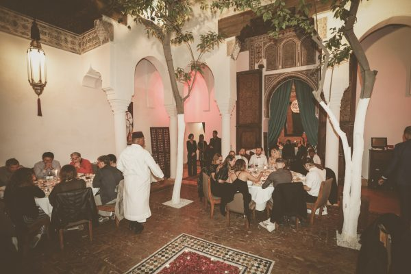 3 - RESTO VENDREDI MARRAKECH2S1A8607 VINTAGE WASH