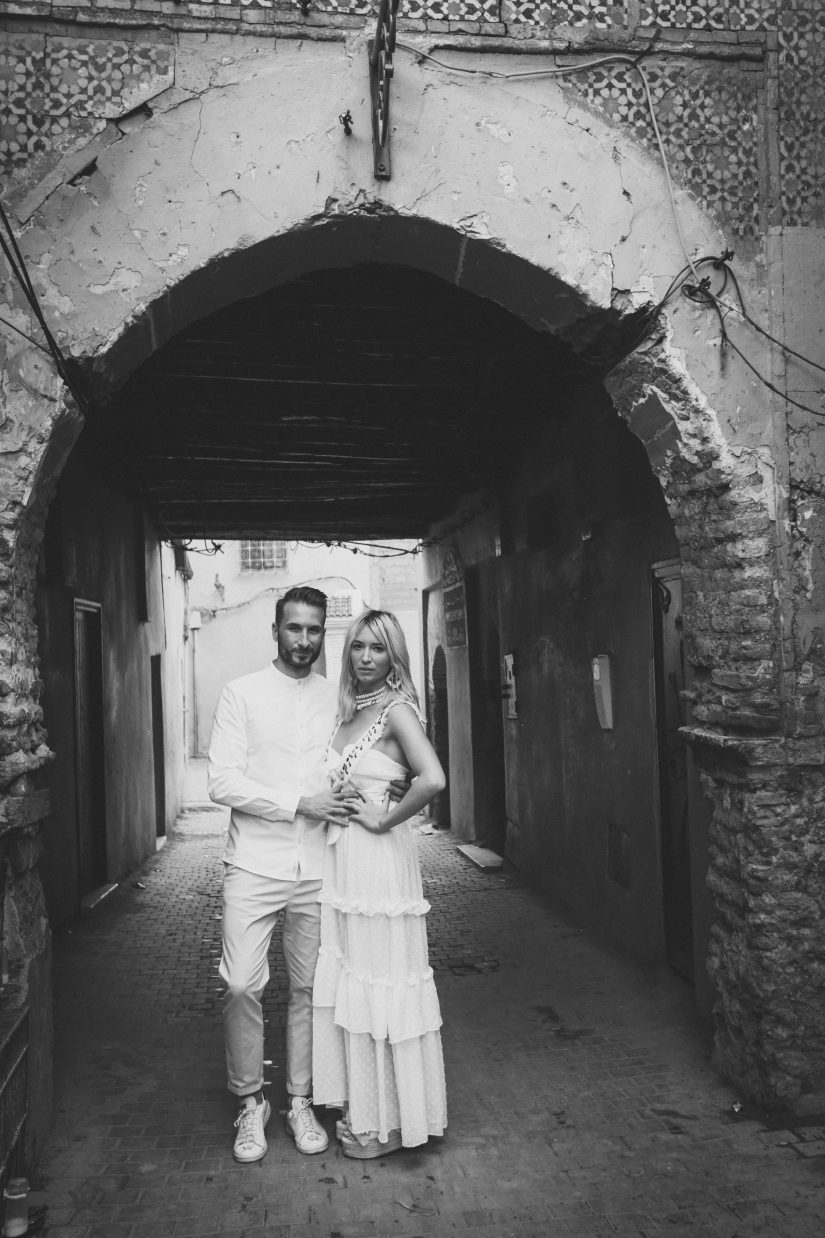 4 – COUPLE 2S1A9122 BW COOL